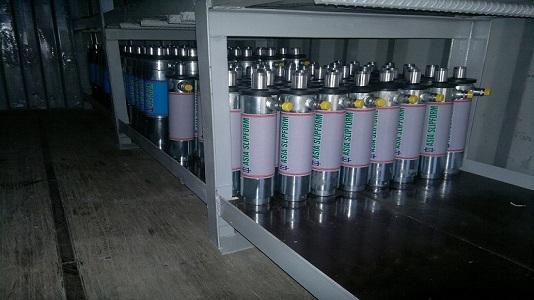 Jach-6tons