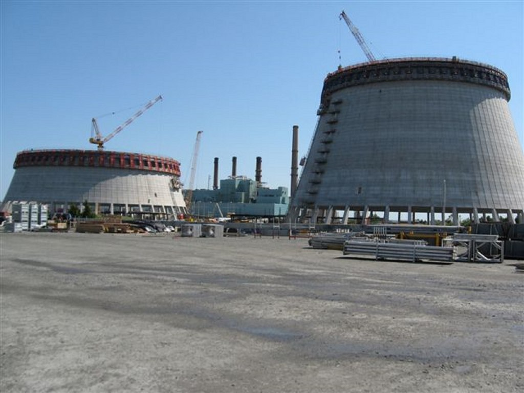 Brayton Point Cooling Towers 034